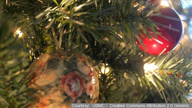 Holiday Breakfast and Toy Giveaway to be held Dec. 20