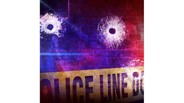 Altercation leads to first Baton Rouge homicide of 2018