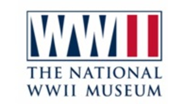 The National WWII Museum presents 2018 Drafts for Crafts