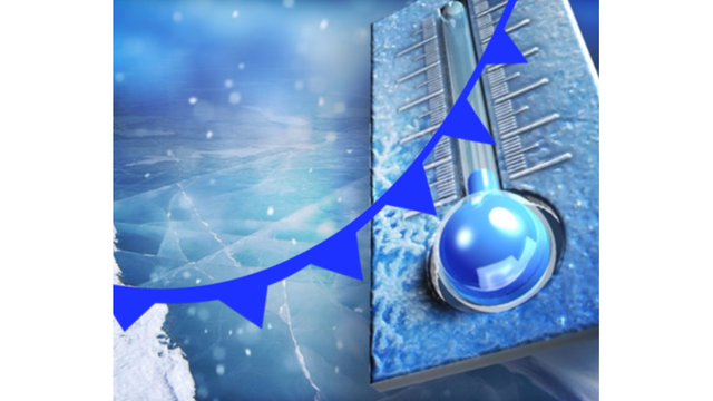 GOHSEP encourages Louisiana residents to prepare for freezing temperatures this weekend