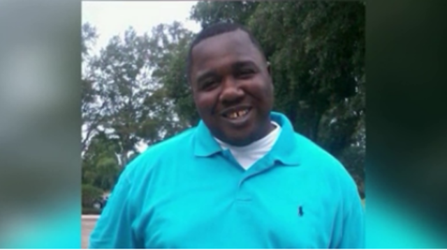 Alton Sterling family lawyer files subpoena for records held by Landry