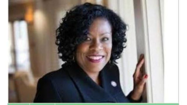 Mayor Broome releases statement on City-Parish offices closing today and tomorrow