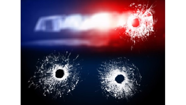 BRPD investigating shooting death of woman in her home on Monday