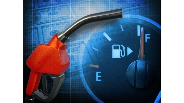 Gas prices up in Decatur metro market