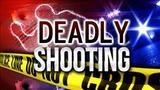 Deadly Shooting Under Investigation in Baton Rouge