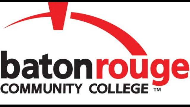 BRCC New Roads site to begin offering accelerated secondary education diploma program