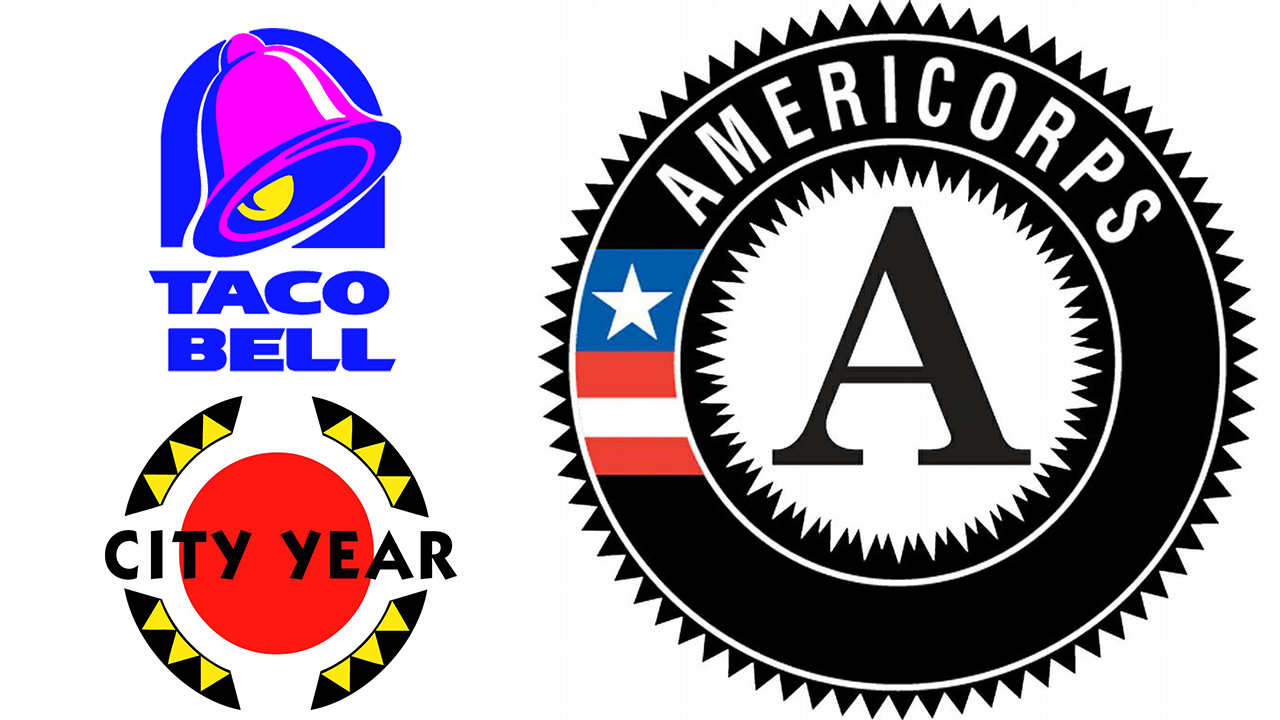 Taco Bell Foundation, City Year partner to celebrate Americorps ...