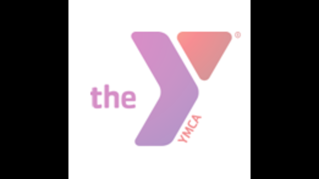 YMCA to celebrate 100 years in Baton Rouge