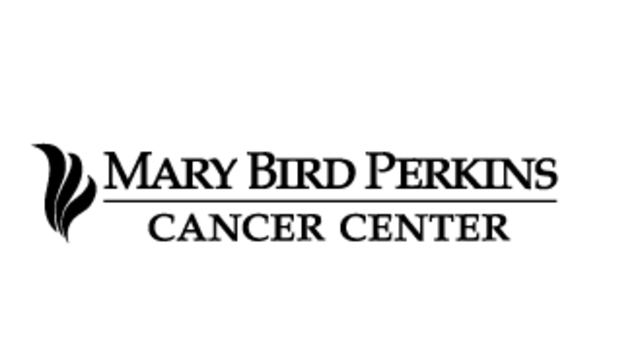 Mary Bird Perkins Cancer Center's Medical Physics Residency