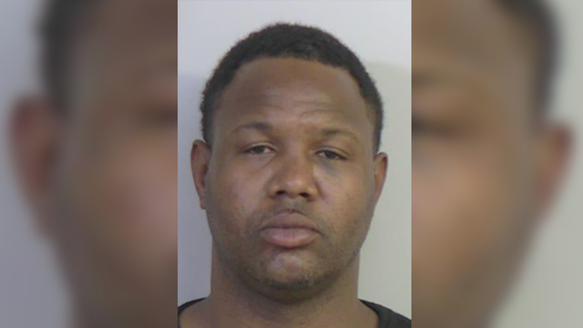 Two suspects arrested in East Feliciana, Zachary shootings