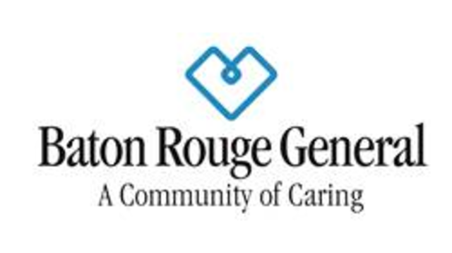 New Baton Rouge General clinic offers specialized care for seniors