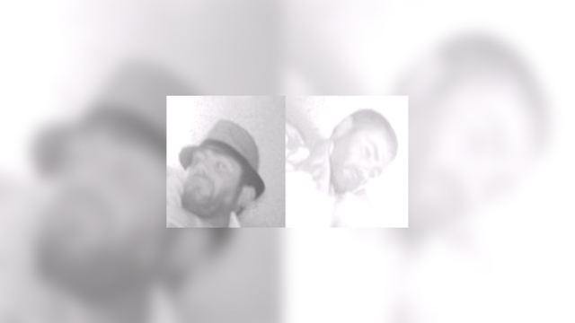 Camera thief sends unsuspecting selfies to victim in Roseland