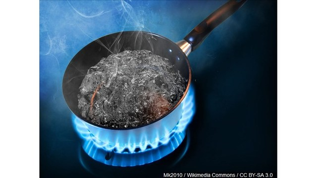 Donaldsonville boil water advisory has been lifted