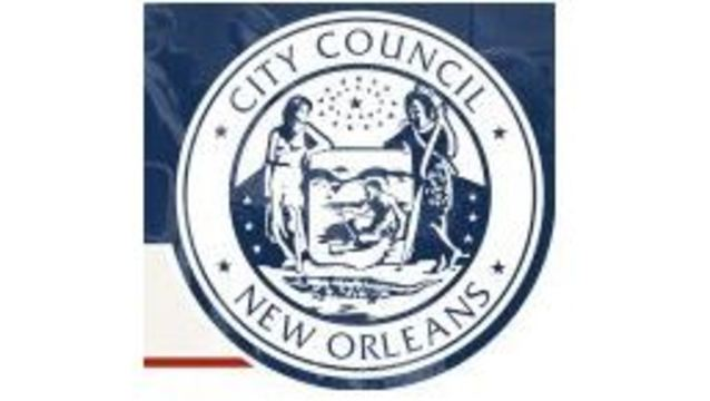 Amid firestorm of criticism N.O. City Council rescinds controversial resolution