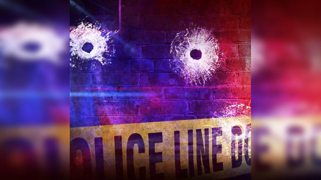 Zachary shooting leaves two dead on Thursday afternoon