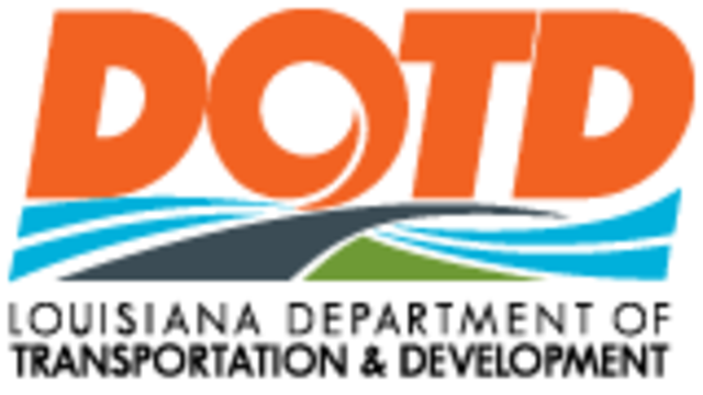 Louisiana DOTD announces upcoming road projects and closures