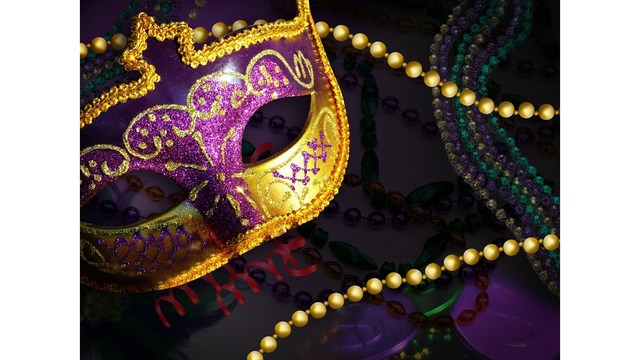 Lafayette Police Department releases Rio Parade route and