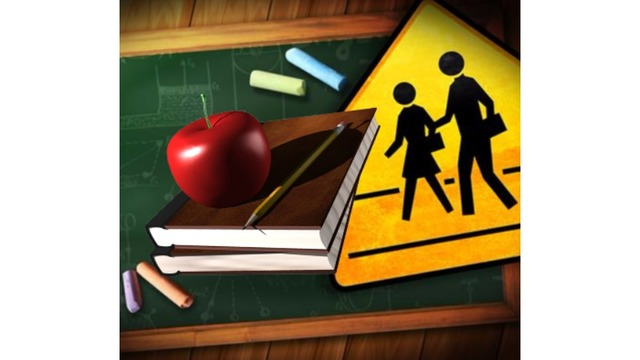 Livingston Parish announces plan for making up missed Instructional time due to recent bad weather
