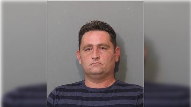 APSO asking for public's help in finding Port Allen man wanted on contractor fraud