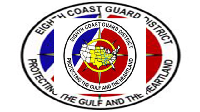 Coast Guard Ship Decommissioned After 20 Years Of Service