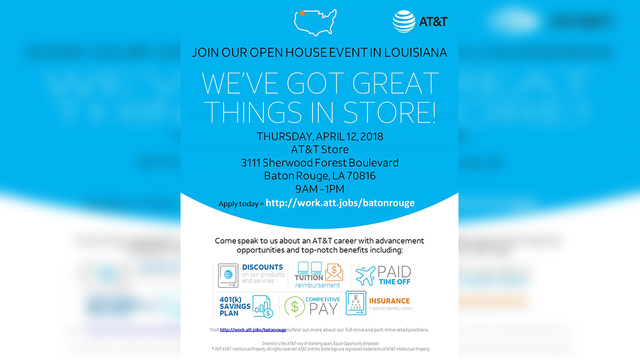 AT&T (T) Shares Bought by Pioneer Trust Bank NA OR