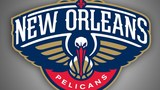 Pelicans win lottery for second time this decade