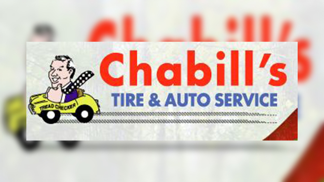 Chabill S Tire Auto Service Opening New Store In Baton Rouge