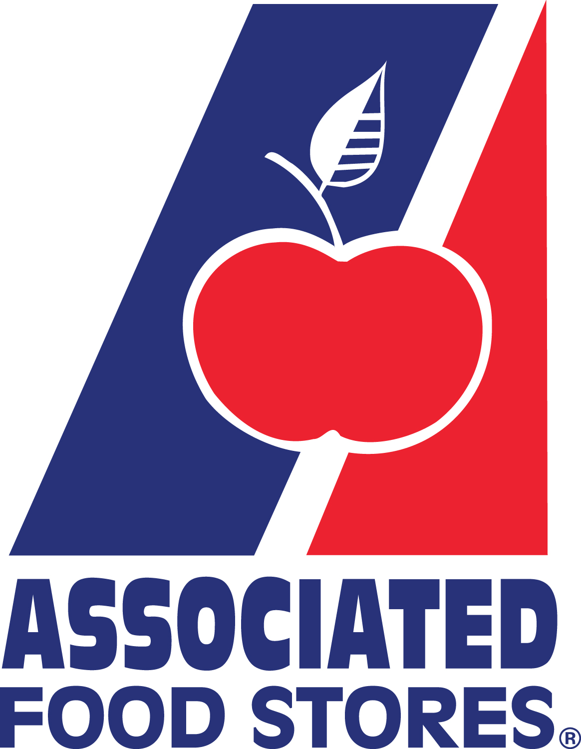 Associated Food Logo