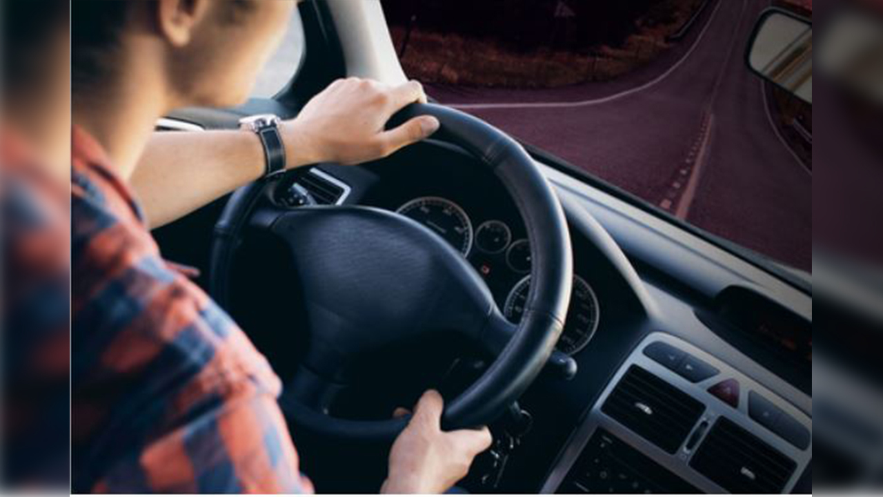 and-life-dsfl-teen-safe-driving-galleries-teen
