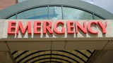Louisiana could ban most new freestanding emergency rooms