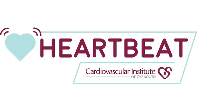 Heartbeat Report: September is Peripheral Artery Disease Awareness Month