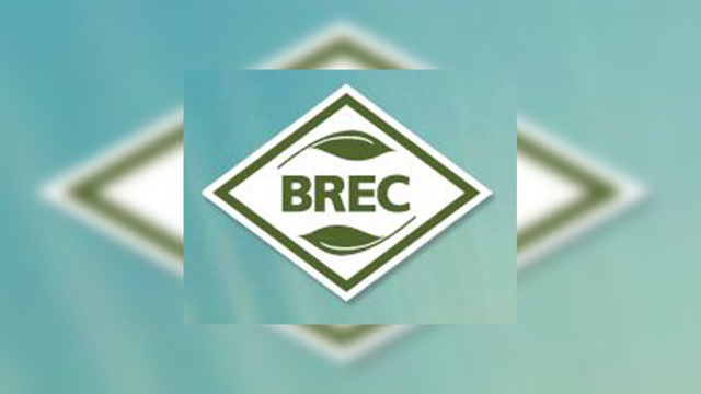 BREC offering many family-friendly Halloween events