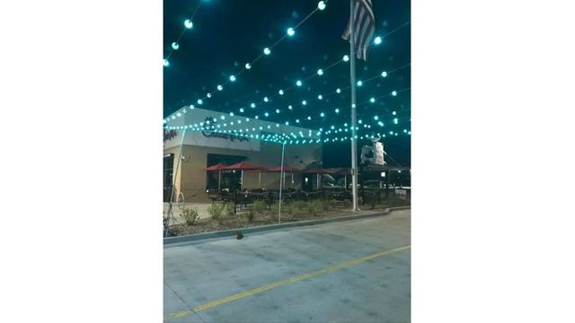 Chick-fil-A® Gonzales is celebrating the holiday season in a unique way