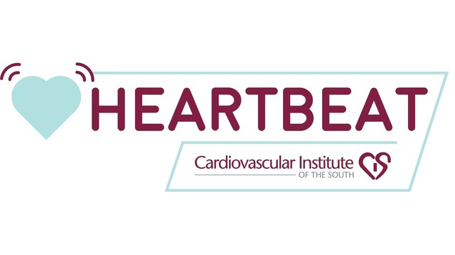 Heartbeat Report: Don't abandon healthy habits this holiday