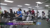 Workout Wednesday: Fit Path Program