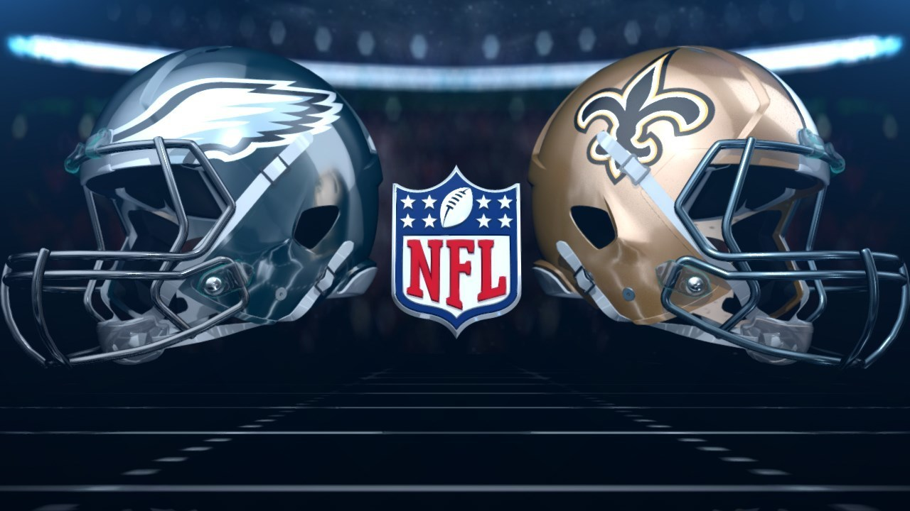 5266169c0 Miller Lite buying first round of brews if New Orleans Saints defeat  Philadelphia Eagles