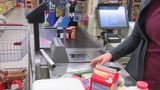Louisiana issues February food stamps early amid federal shutdown
