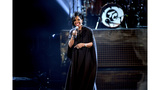 'Empress of Soul' Gladys Knight to Sing the National Anthem at Super Bowl LIII