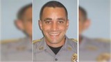 BRPD officer wins appeal, termination overturned