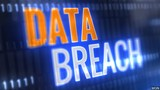Data breach exposes 773M email addresses