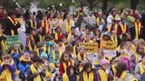 """136 events planned for """"National School Choice Week"""" in Baton Rouge"""