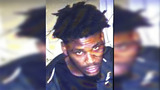 BRPD searching for murder suspect