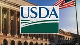 USDA farm agency service to re-open