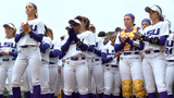 LSU Softball travels to St. Pete/Clearwater Invitational
