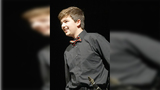 Runnels student performs at Carnegie Hall