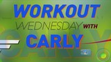 Workout Wednesday: How to get mentally ready for a fitness transformation
