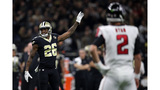 Saints agree to terms with CB P.J. Williams on one-year contract