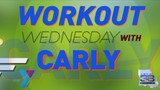 Workout Wednesday: Tips on how to avoid cravings