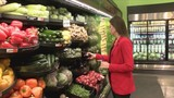 The American Heart Association challenging you to create a healthier grocery list