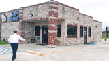 West Side Journal Review: Lit Pizza coming to the West Side, Addis PD and more